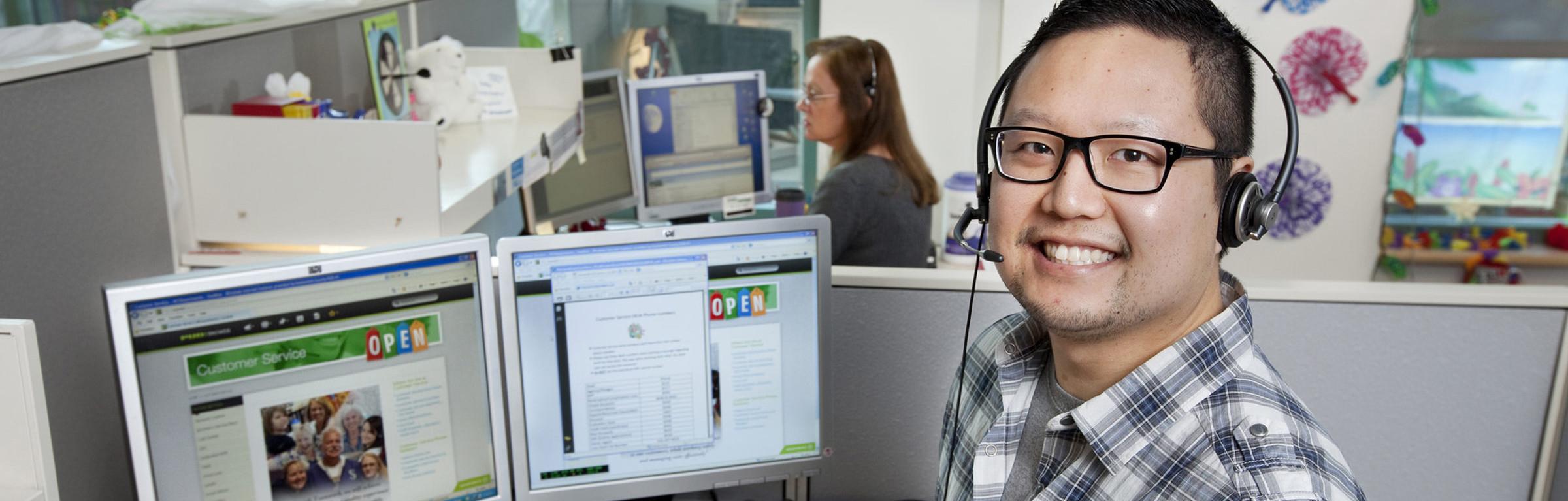 technology jobs careers career opportunities increase brain math skills coding sp snopud